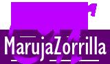 Maruja Zorrilla – Vidente Logo