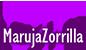 Maruja Zorrilla – Vidente Sticky Logo